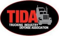 Trucking Industry Defense Association