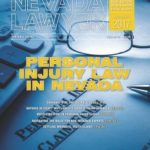 "Advice On Settling Wrongful Death Claims in Nevada In January 2017 ""Nevada Lawyer"""