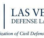 Las Vegas Defense Lawyers adds Aileen Cohen to Board
